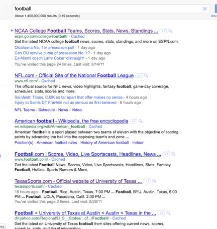 Google_football_medium