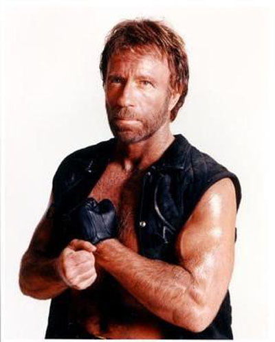 Chuck_norris_facts_medium