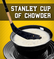 Stanleycupofchowder_medium