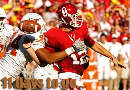 48484_texas_oklahoma_football_medium