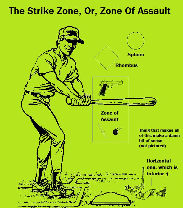 Baseball Through Babelfish: Our Sport As Translated Through ...