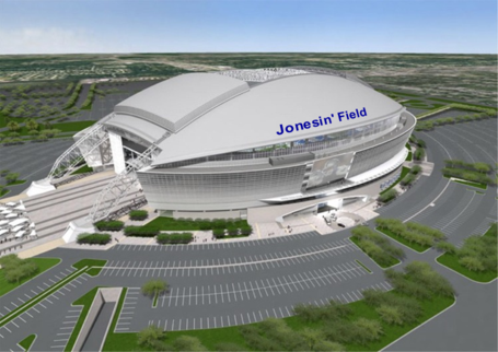 Cowboys_new_stadium_medium