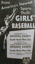 Girl_s_baseball_medium