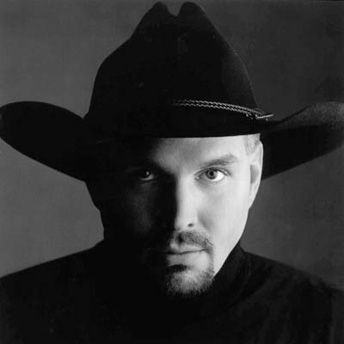 Garth-brooks_medium