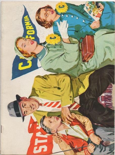 1955_cover_medium