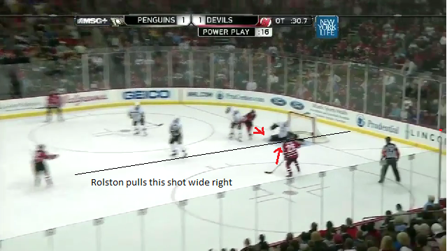 Kovalchuk_johnson_stop_1