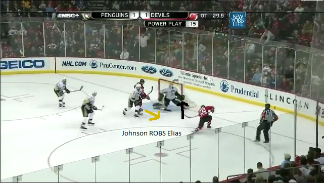 Kovalchuk_johnson_stop_2