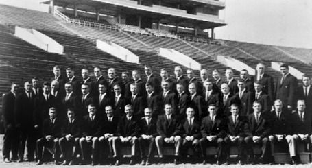 1961nationalchamps_medium