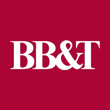 Bbt_block_194_medium