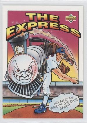 Express_medium