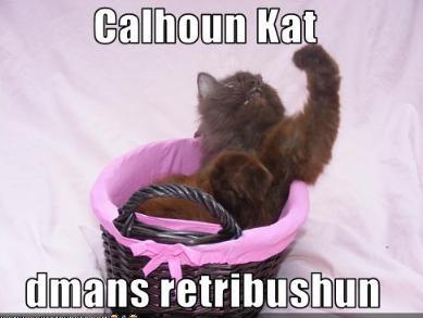 Calhoun_medium