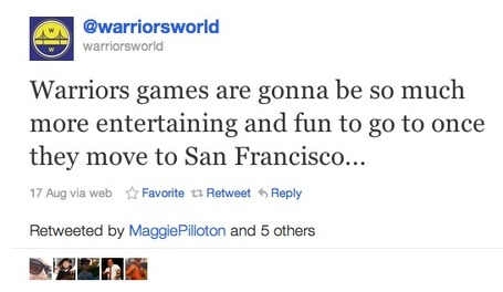 Warriorsworld_warriors_move_san_francisco_tweet_medium