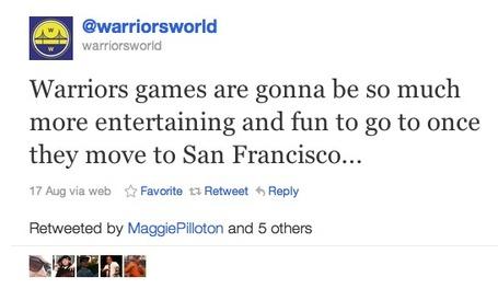 Warriorsworld_warriors_move_san_francisco_tweet_medium