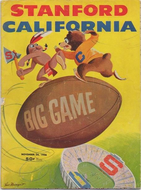 1956_cover_medium