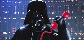 Vader_phone_medium