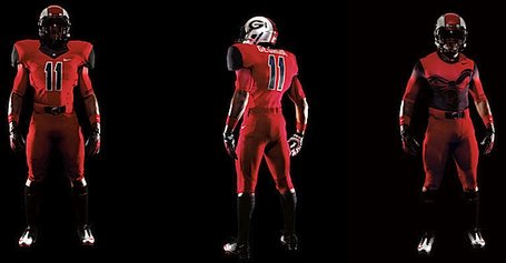 Georgia-uniforms_medium