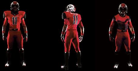 Georgia-uniforms_medium