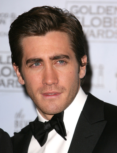 Jake-gyllenhal_medium