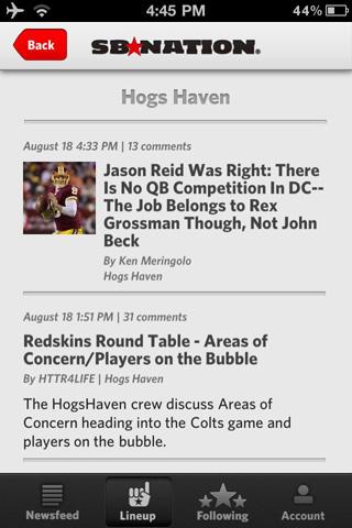 Hogs-haven_medium