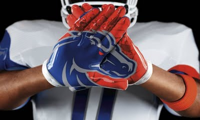 Boise-state-gloves_medium