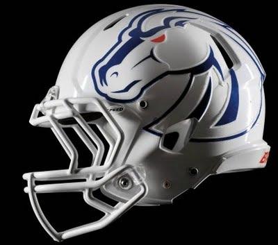 Boise-state-white-helmet_medium