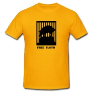 Freefloydshirt_medium