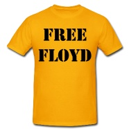 Freefloydtextshirt_medium