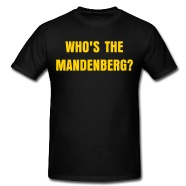 Mandenbergshirt1_medium