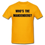 Mandenbergshirt2_medium