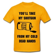 Shotgunshirt_medium