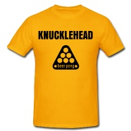 Knuckleheadshirt_medium