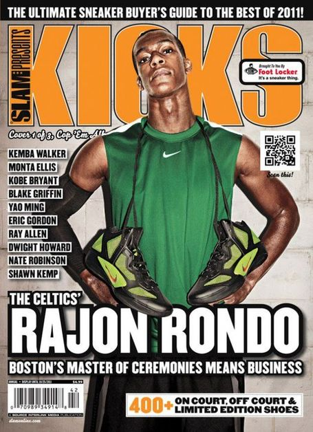 Rajon_rondo_kicks_medium