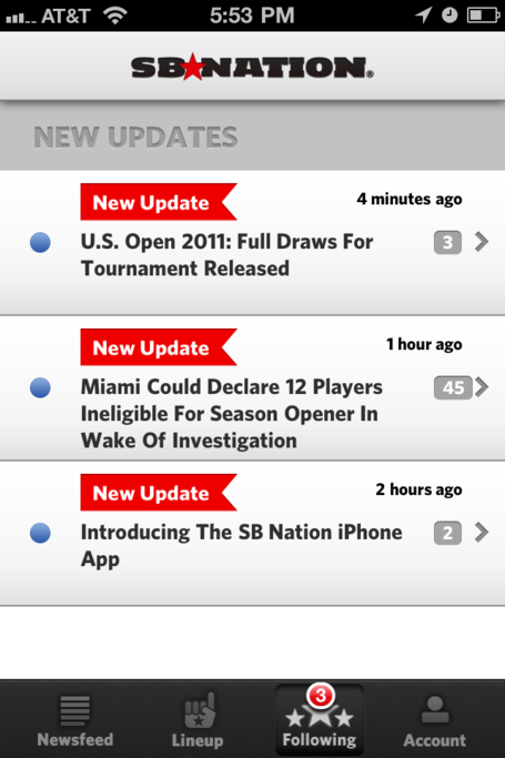 Sb_nation_iphone_app_following_medium