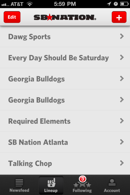 Sb_nation_iphone_app_lineup_medium