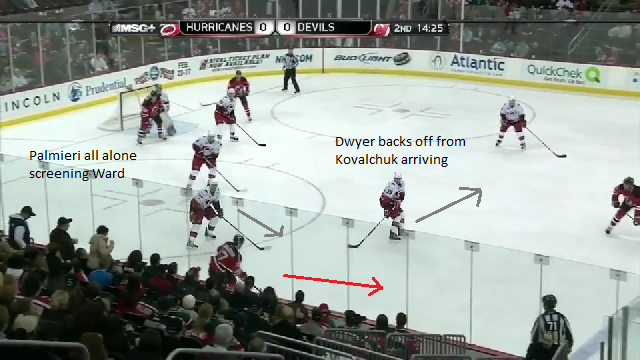 Kovalchuk_enters_point