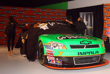 2011_scottsdale_august_danica_patrick_2012_announcement_car_unveiling_medium