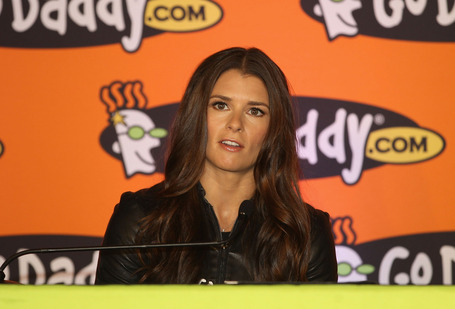 2011_scottsdale_august_danica_patrick_2012_announcement_danica_table_medium