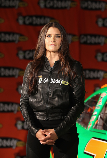 2011_scottsdale_august_danica_patrick_2012_announcement_vertical_medium