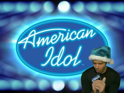 Americanidol_logo_medium
