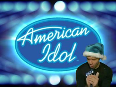 Americanidol_logo_medium