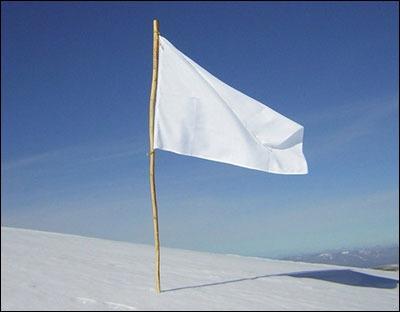 White_flag_medium