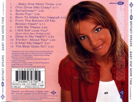 Britney_spears-baby_one_more_time-trasera_medium