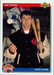 Jim_thome_medium