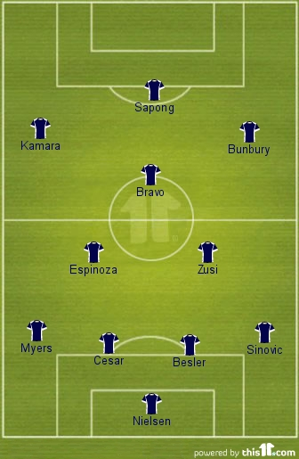 Sporting-kc-xi_medium