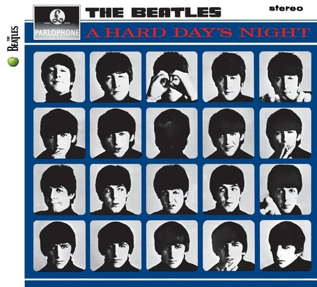 The_beatles_-_a_hard_day_s_night_-_cover_art_medium