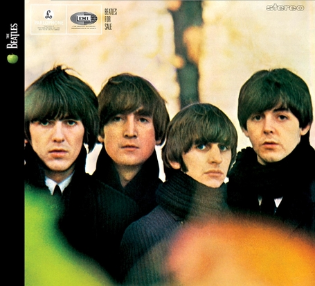 The_beatles_-_beatles_for_sale_-_cover_art_medium