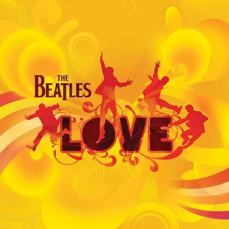 The_beatles_-_love_-_cover_art_medium