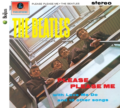 The_beatles_-_please_please_me_-_cover_art_medium