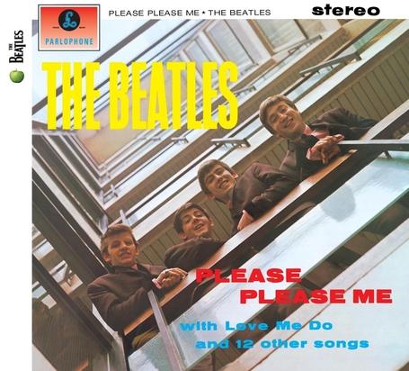 The_beatles_-_please_please_me_-_cover_art_medium