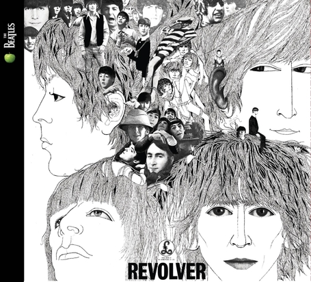 The_beatles_-_revolver_-_cover_art_medium